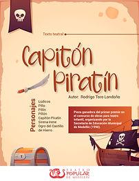 Capitón Piratín_Mesa de trabajo 1.jpg