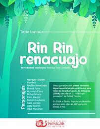 Rin Rin Renacuajo_Mesa de trabajo 1.jpg