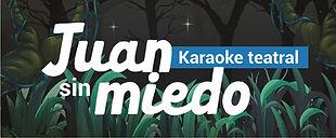 Radio teatro y karaoke teatral-04.jpg