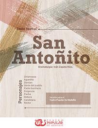 San Antoñito_Mesa de trabajo 1.jpg