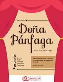 Doña Pánfaga_Mesa de trabajo 1.jpg