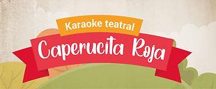 Radio teatro y karaoke teatral-02.jpg