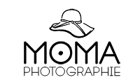-MoMa-Signature-2019-BD-Chapeau.png