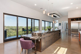 12_3420_Comal_Springs12_mls.jpg