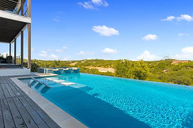 40_3420_Comal_Springs40_mls.jpg