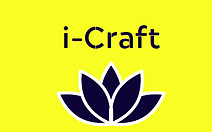 icraft.png