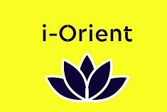 iorient.png