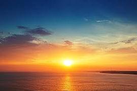 sunset.jfif