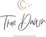 Traw Dawn Logo Color.png