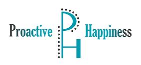 Logo png file.png