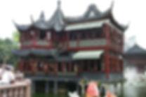китайскаяцеремония2.jpg