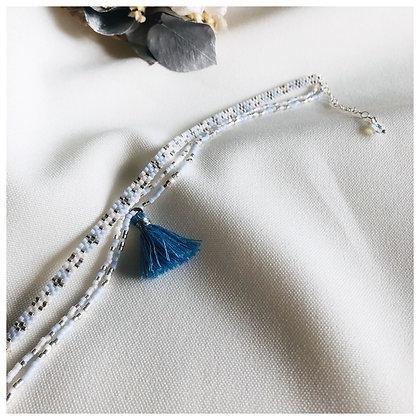 Bracelet de Cheville - Rhodes
