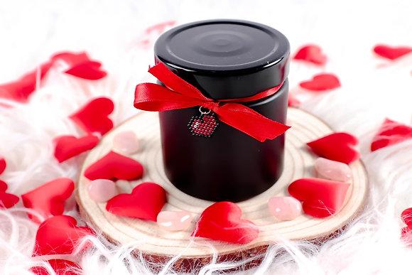 BOX - Saint Valentin 2021