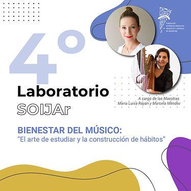 4º Laboratorio SOIJAr ig.jpg