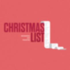 christmas-list_social-media-image.png