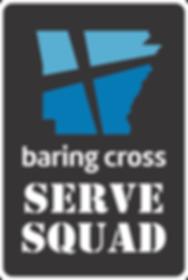 bcbc serve squad sm2.png