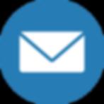 newsletter-logo-300x300.png