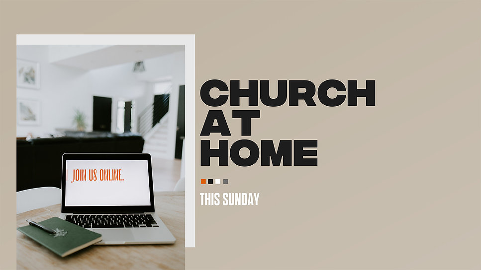 Church-At-Home_Title-Slide.jpeg