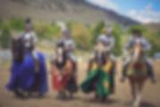 MedievalFaire2017-27.jpg