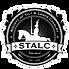stalc_logo_lrg.png