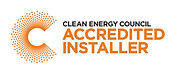 Accredited Installers | Fully Trained Designers | Aurora Solar | Australia
