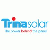 Local Solar Panels | Australia | Aurora Solar
