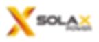 Solar Power Energy | Aurora Solar | Australia