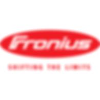 Aurora Solar | Penrith, Australia | Solar Installations