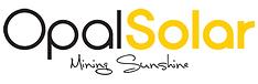 Aurora Solar | Western Sydney | Local Technicians
