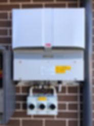Solar Panel Repair | Aurora Solar | Penrith, Australia