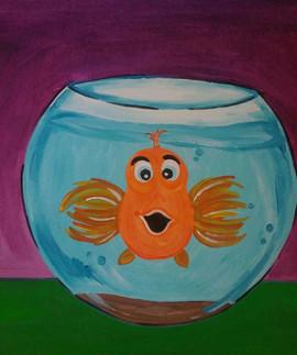 kidspaintgoldfish.jpg