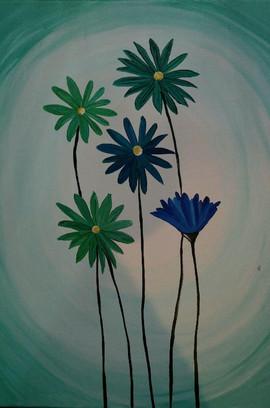 bluegreendaisies.jpg