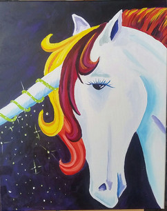 Unicorn Experience.jpg