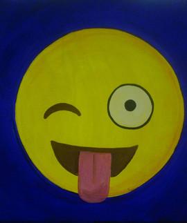emoji.jpg