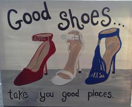 good shoes.jpg