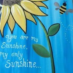 UMePaint-Sunflower_edited.jpg