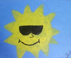 Kids U R My Sunshine June.jpg