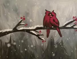WinterBirds.jpg