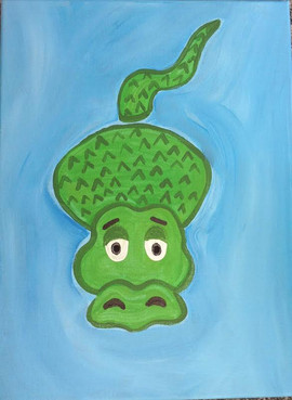 baby alligator.jpg