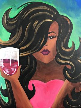woman painting.jpg