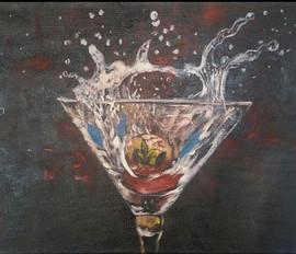 splashing martini.jpg