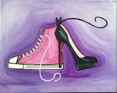 heels  vs chucks.jpg