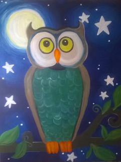 Owl Experience.jpg