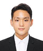 Jee Woong Choi.jpg