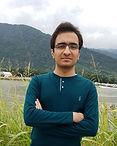 Vahid_Hassanzade_Pic.jpg