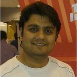 Vishal Pic.jpg
