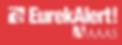 EurekAlert_StackedLogo_Wht-RedBox.png