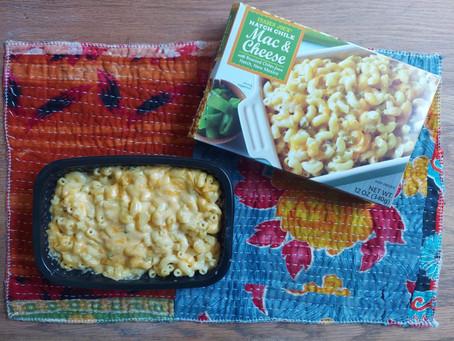5 Fantastic Frozen Vegetarian Trader Joe's Meals