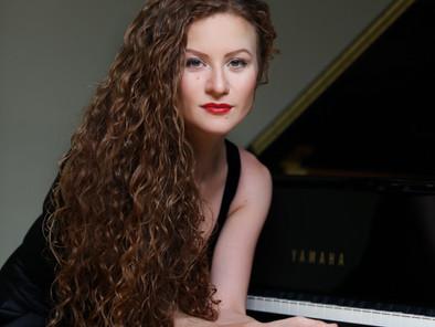 Asiya Korepanova