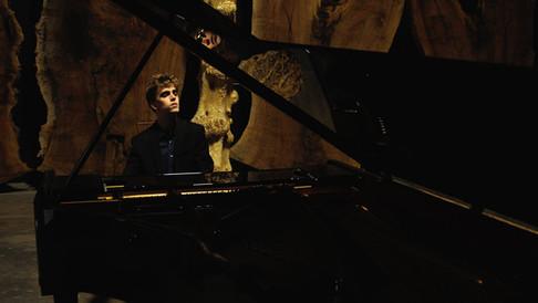 Chopin: Sonata no. 2 in B flat minor, Op. 35